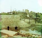 Зарайский уезд