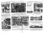 Petrogradskaya Gazeta 1917_01_01_N001_s~4-5