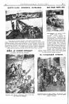 Petrogradskaya Gazeta 1917_01_01_N001_s~6