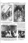 Petrogradskaya Gazeta 1917_01_01_N001_s~7