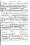 Petrogradskaya Gazeta 1917_01_01_N001_s~3
