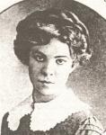 Загорская Екатерина, вып.1907 г
