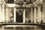 Рязань. Зал дворянского собрания