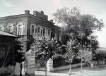 Скопин, Горный техникум (1959 г.)
