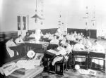 Рязанское епархиальное женское училище