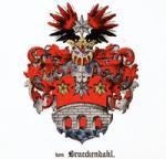 200px-Brueckendahl_CoA